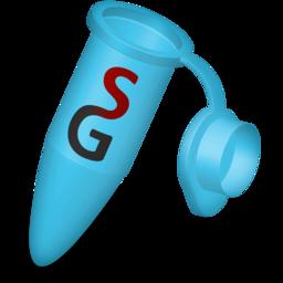 SnapGene 5.2.4 Crack Registration Code Latest Keygen Download [2021]