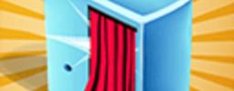 SparkBooth 7.0.80.0 Crack Full License Key Torrent Latest Free Download