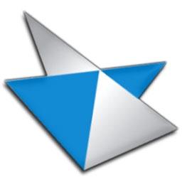 Solid Edge 2021 Crack License Key Updated Version Free Download