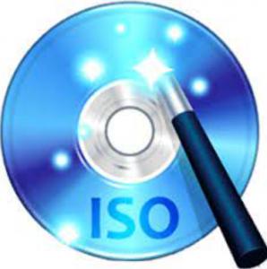 WinISO 6.4.1 Crack Registration Code With Keygen Free Download [2021]