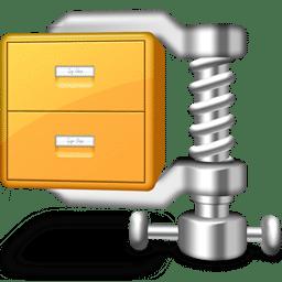 WinZip Pro 25.0 Crack Activation Code Keygen Latest Download 2021