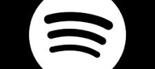 Spotify Premium Mod Apk 8.6.20.1063 Crack Latest Version Download