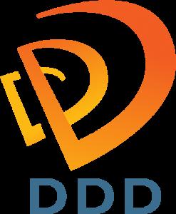 TriDef 3D 7.5 Crack Activation Code With Keygen Free Download [2021]