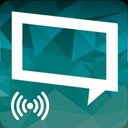 XSplit Broadcaster 4.1.2104.2304 Crack Serial Key Full Free Download