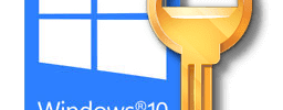 Windows 10 Activator Free Download For 32-64Bit