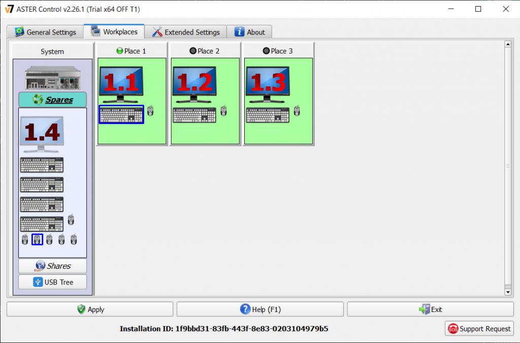 ASTER V7 2.28 Crack Activation Key Full Free Download 2021