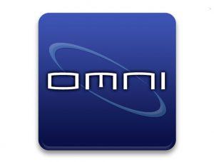 Omnisphere 2.7 Crack Keygen With Serial Key Free Download [2022]