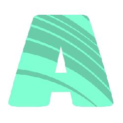 Resolume Arena 7.5.0 Crack Serial Number Free Download [2022]