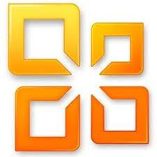 Microsoft Office 2010 Crack Product Key Free Download Full Activated
