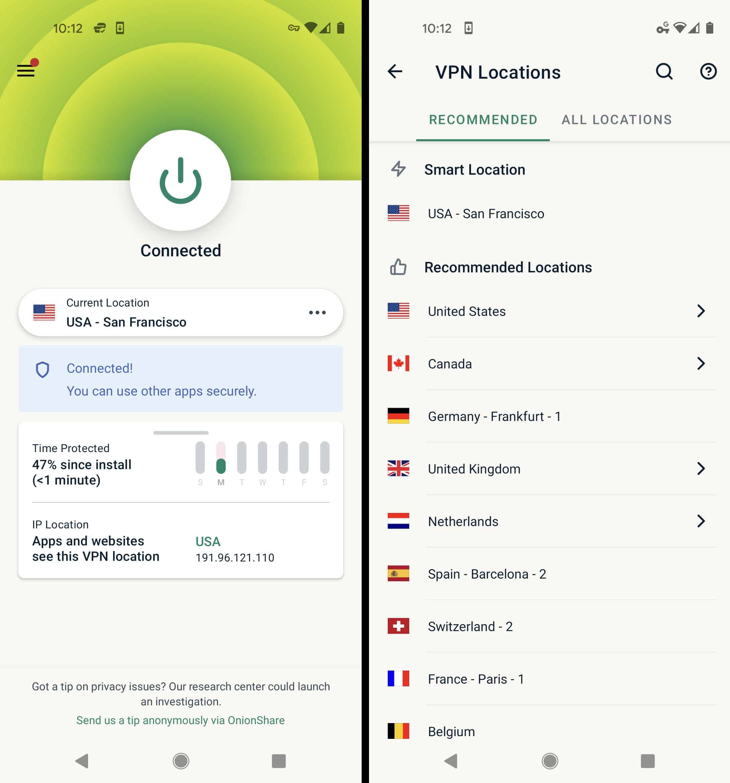 Express VPN 10.9.3 Crack Lifetime Activation Code Latest 2022 Download