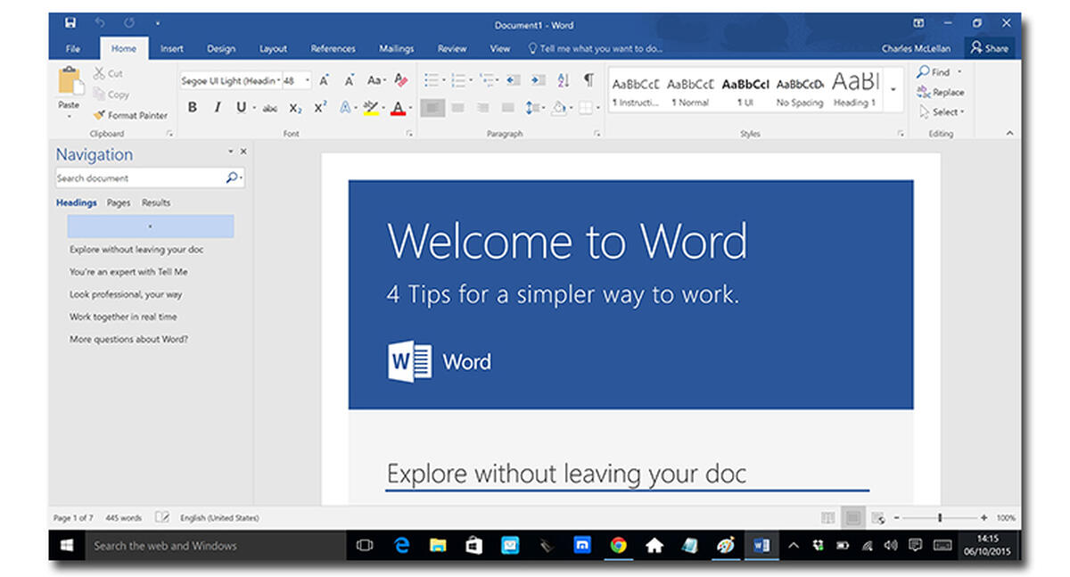 Microsoft Office 2016 Crack Product Key With Activator Keygen Download