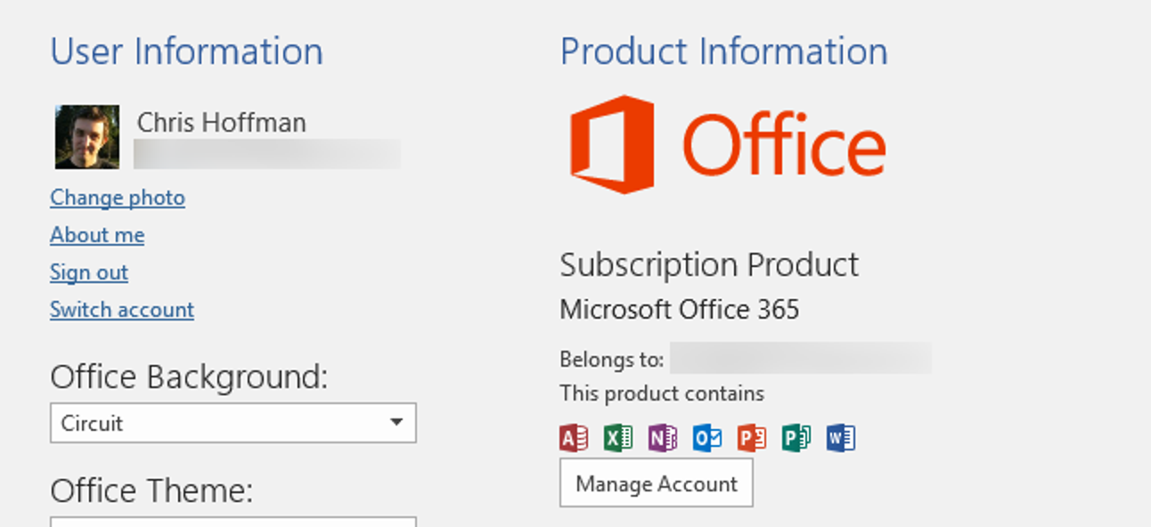 Microsoft Office 365 Crack With Product Key Full Version Download 2022